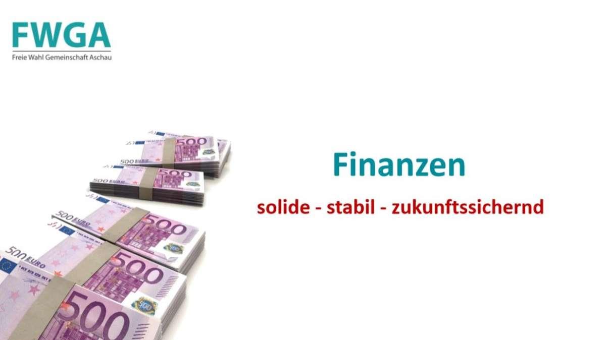 Intro_Finanzen_1