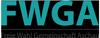 Freie Wahlgemeinschaft Aschau Logo