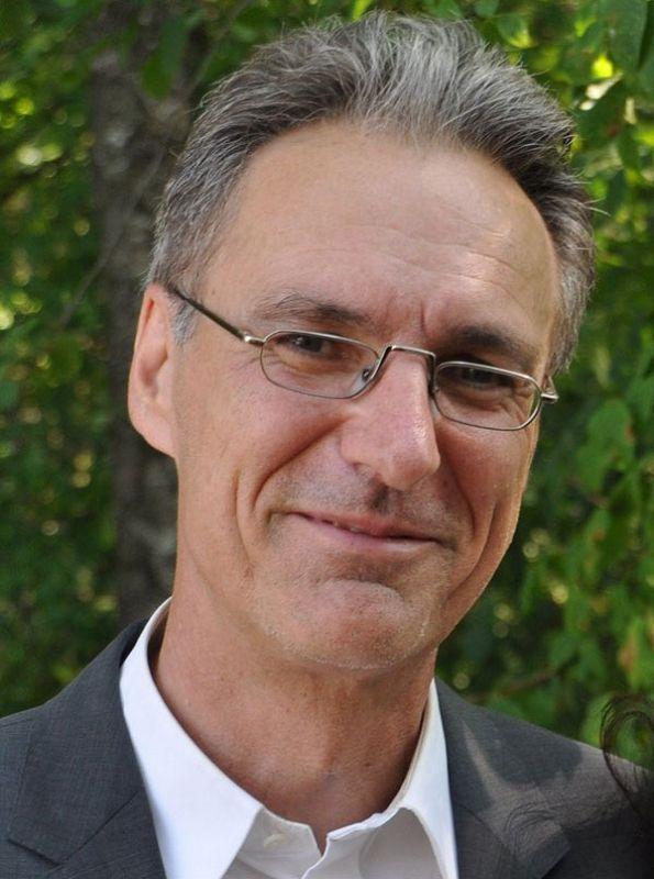 Peter Solnar (1)