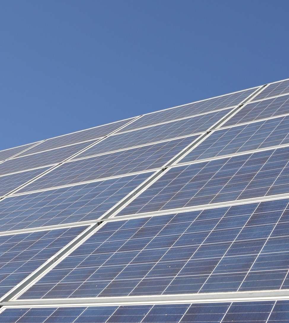 Solarenergie (1c)